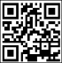QR scan code for Foodcounts